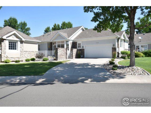 7572 Vardon Way, Fort Collins, CO 80528 (#854654) :: The Peak Properties Group