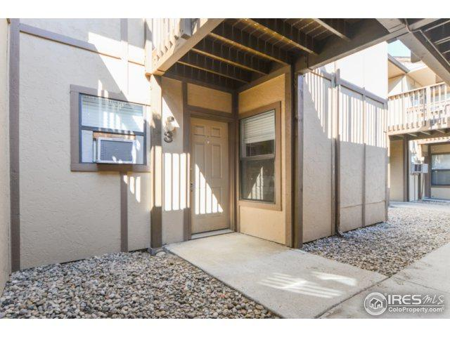 225 E 8th Ave #3, Longmont, CO 80504 (#854683) :: My Home Team