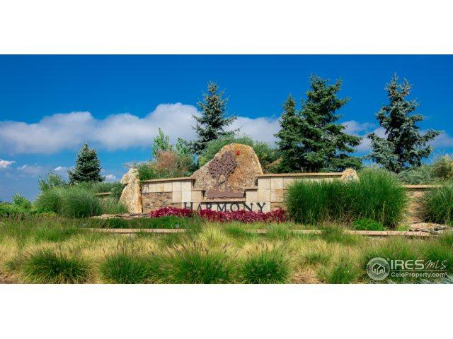 3517 Dorshire Ln, Timnath, CO 80547 (MLS #854834) :: The Daniels Group at Remax Alliance