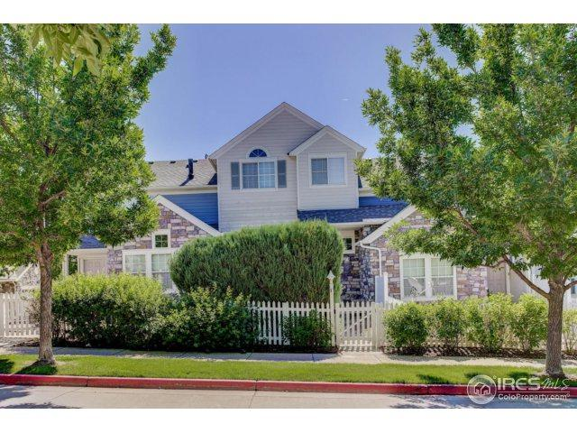 14249 Craftsman Way, Broomfield, CO 80023 (MLS #854919) :: The Daniels Group at Remax Alliance