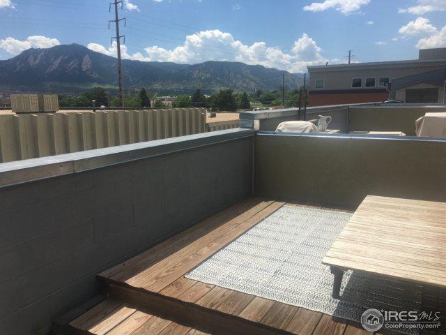 3100 Carbon Pl R 204, Boulder, CO 80301 (#855117) :: My Home Team