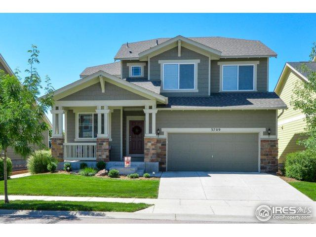 3709 Cosmos Ln, Fort Collins, CO 80528 (MLS #855145) :: Tracy's Team