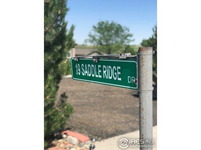 19 Saddle Ridge Dr, Fort Morgan, CO 80701 (#855177) :: My Home Team
