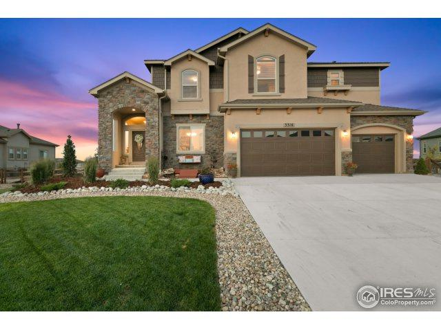 3316 Tranquility Way, Berthoud, CO 80513 (#855215) :: My Home Team