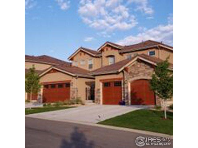 2965 Tierra Ridge Ct, Superior, CO 80027 (MLS #855408) :: Tracy's Team