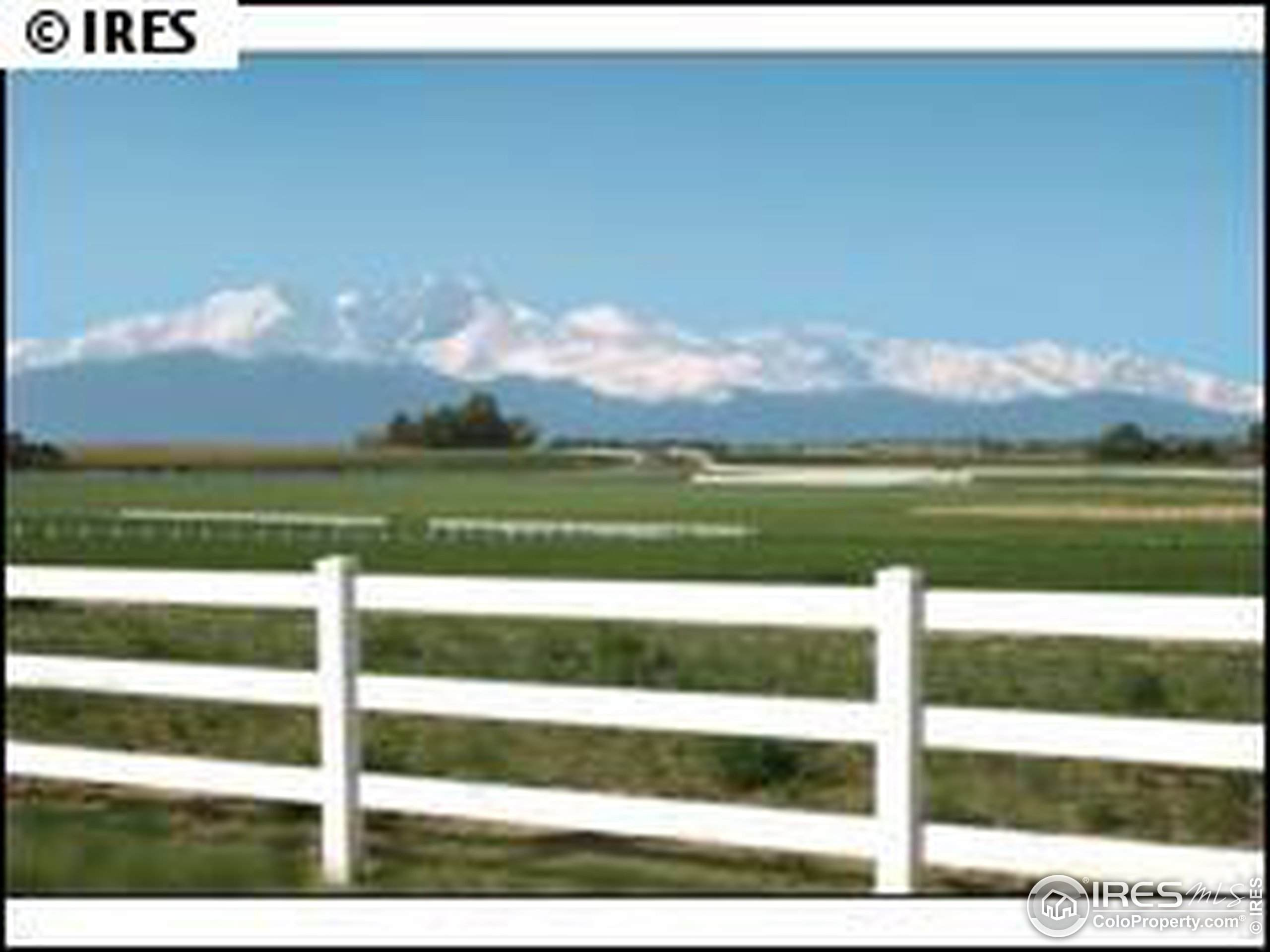 3109 Bryce Dr, Fort Collins, CO 80525 (MLS #855526) :: Downtown Real Estate Partners