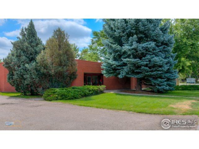 2100 Collyer St, Longmont, CO 80501 (MLS #855537) :: Hub Real Estate