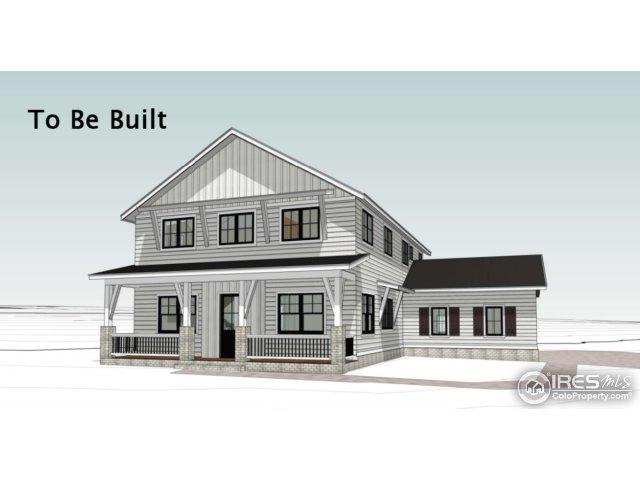 8103 Dreamer Ridge Rd, Longmont, CO 80504 (MLS #855602) :: 8z Real Estate