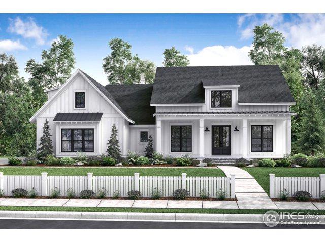 2743 Heron Lakes Pkwy, Berthoud, CO 80513 (MLS #855648) :: 8z Real Estate