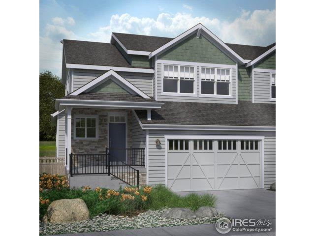 2021 Aster Ln, Lafayette, CO 80026 (#855722) :: My Home Team