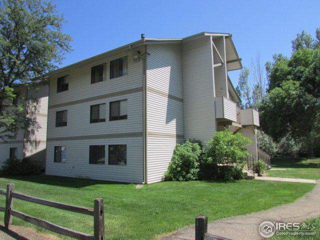 1705 Heatheridge Rd, Fort Collins, CO 80526 (#855853) :: My Home Team