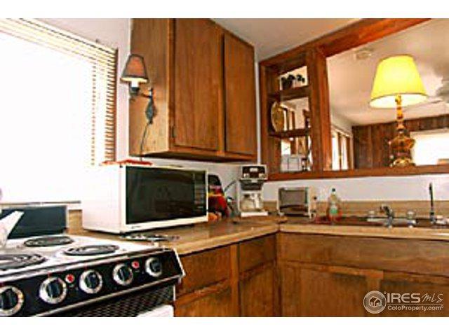 2240 Eagle Cliff Rd, Estes Park, CO 80517 (MLS #855899) :: 8z Real Estate
