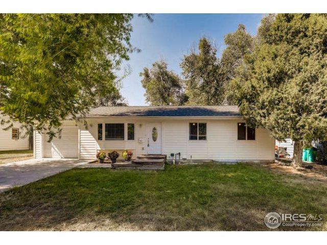 1820 Orchard Pl, Fort Collins, CO 80521 (MLS #855948) :: 8z Real Estate