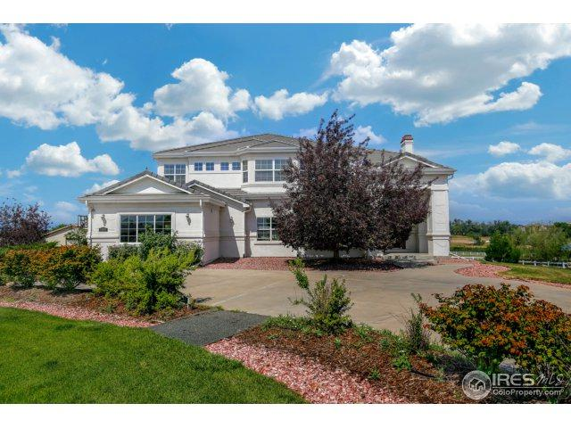 13941 Downing St, Brighton, CO 80602 (MLS #855959) :: 8z Real Estate
