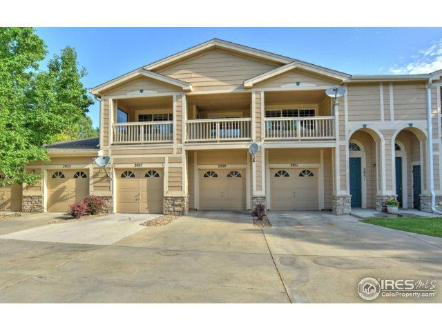 2931 Whitetail Cir, Lafayette, CO 80026 (MLS #856048) :: The Daniels Group at Remax Alliance
