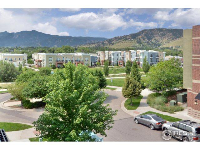 1310 Rosewood Ave C, Boulder, CO 80304 (MLS #856069) :: The Daniels Group at Remax Alliance