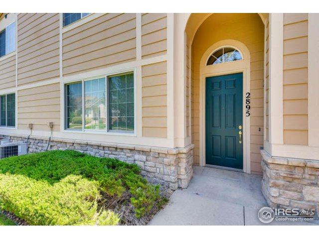 2895 Whitetail Cir, Lafayette, CO 80026 (MLS #856083) :: The Daniels Group at Remax Alliance
