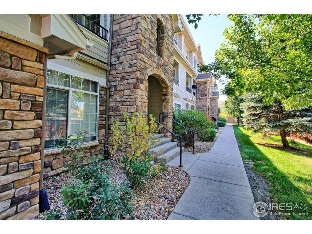 12711 Colorado Blvd #813, Thornton, CO 80241 (#856144) :: My Home Team