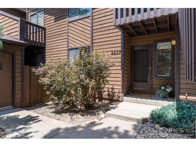 6237 Willow Ln, Boulder, CO 80301 (#856156) :: My Home Team
