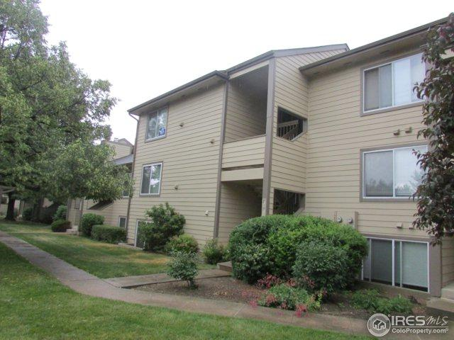 3465 Lochwood Dr #74, Fort Collins, CO 80525 (MLS #856175) :: Tracy's Team