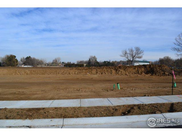 1547 Spring Creek Dr, Lafayette, CO 80026 (#856199) :: The Peak Properties Group