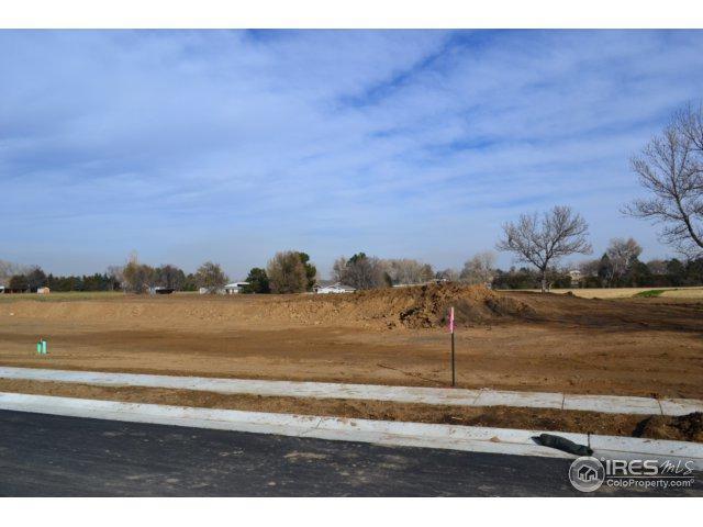 1555 Spring Creek Dr, Lafayette, CO 80026 (#856203) :: The Peak Properties Group