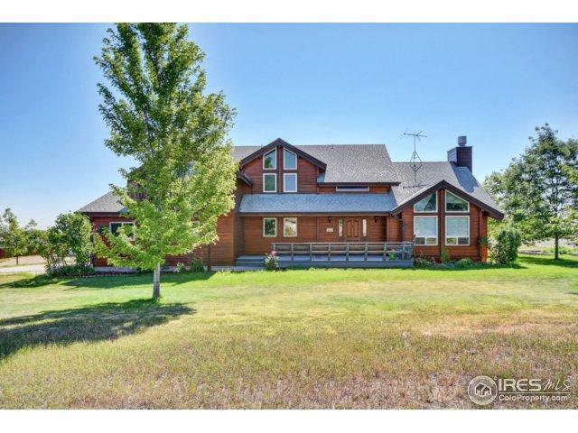4678 Edie Pl, Erie, CO 80516 (#856217) :: The Peak Properties Group