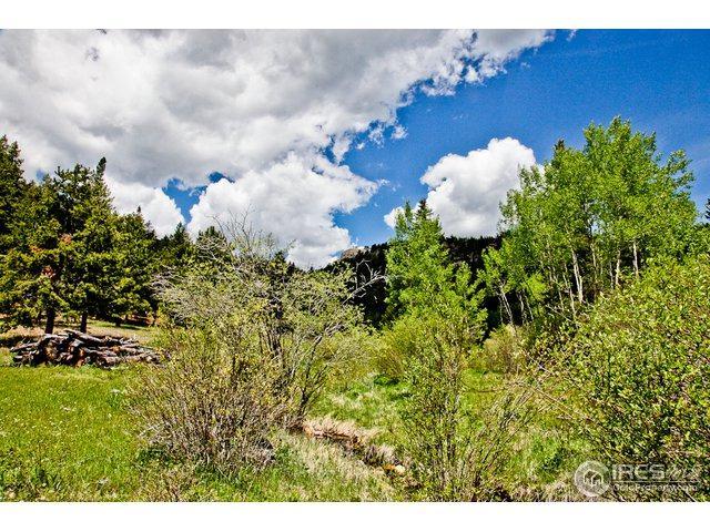 0 Spirit Horse Trail, Golden, CO 80403 (#856458) :: My Home Team