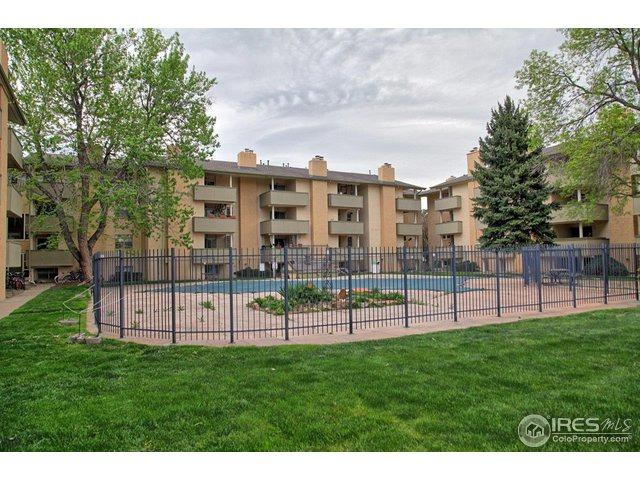 3035 Oneal Pkwy #12, Boulder, CO 80301 (MLS #856470) :: Tracy's Team