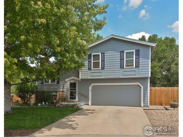 10930 Stuart Ct, Westminster, CO 80031 (MLS #856491) :: 8z Real Estate