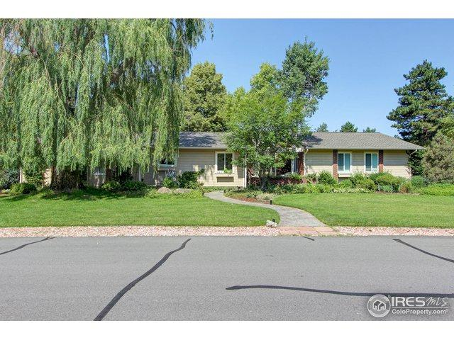 1509 Ascot Ct, Fort Collins, CO 80524 (MLS #856548) :: 8z Real Estate