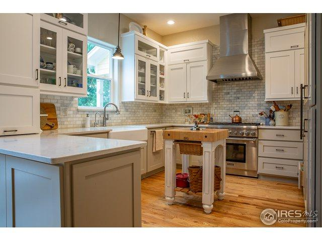 4144 Lost Canyon Dr, Loveland, CO 80538 (MLS #856588) :: The Daniels Group at Remax Alliance