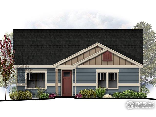 728 Widgeon Dr, Longmont, CO 80503 (MLS #856589) :: Downtown Real Estate Partners