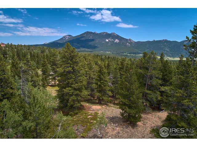 0 Hwy  46 Hwy, Black Hawk, CO 80403 (MLS #856596) :: 8z Real Estate