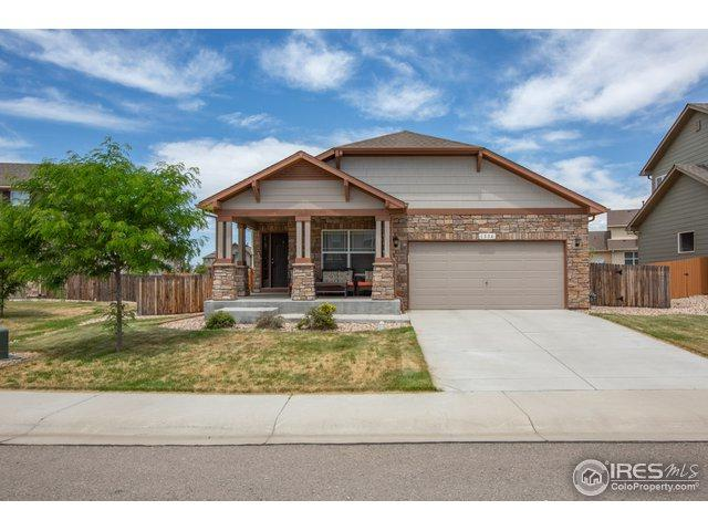 1554 Benfleet Ct, Windsor, CO 80550 (MLS #856598) :: The Daniels Group at Remax Alliance