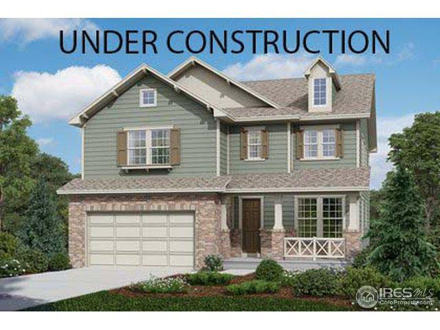 2132 Lombardy St, Longmont, CO 80503 (MLS #856600) :: 8z Real Estate
