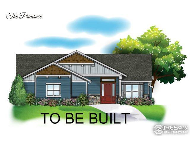 6709 Snowdon Dr, Fort Collins, CO 80526 (MLS #856603) :: 8z Real Estate