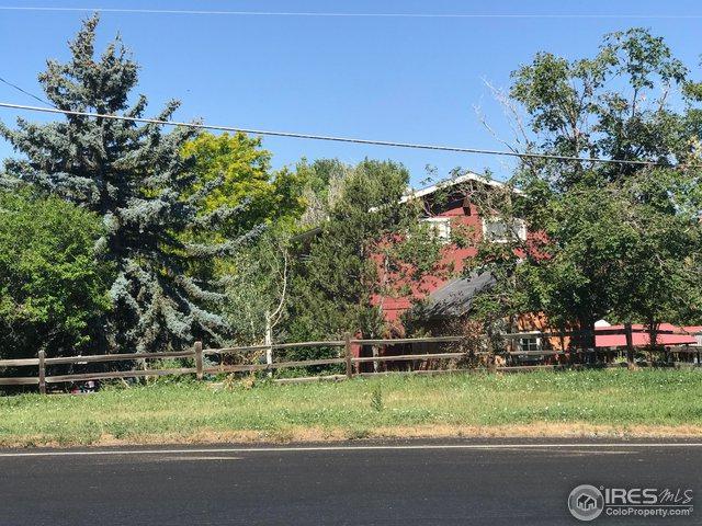 7450 Valmont Rd, Boulder, CO 80301 (MLS #856604) :: 8z Real Estate