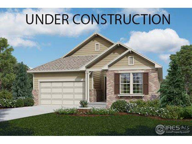 2157 Lombardy St, Longmont, CO 80503 (MLS #856605) :: 8z Real Estate