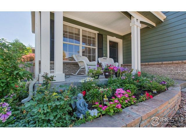 2066 Lodgepole Dr, Erie, CO 80516 (#856675) :: My Home Team