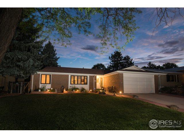 1835 S Oswego St, Aurora, CO 80012 (MLS #856716) :: 8z Real Estate