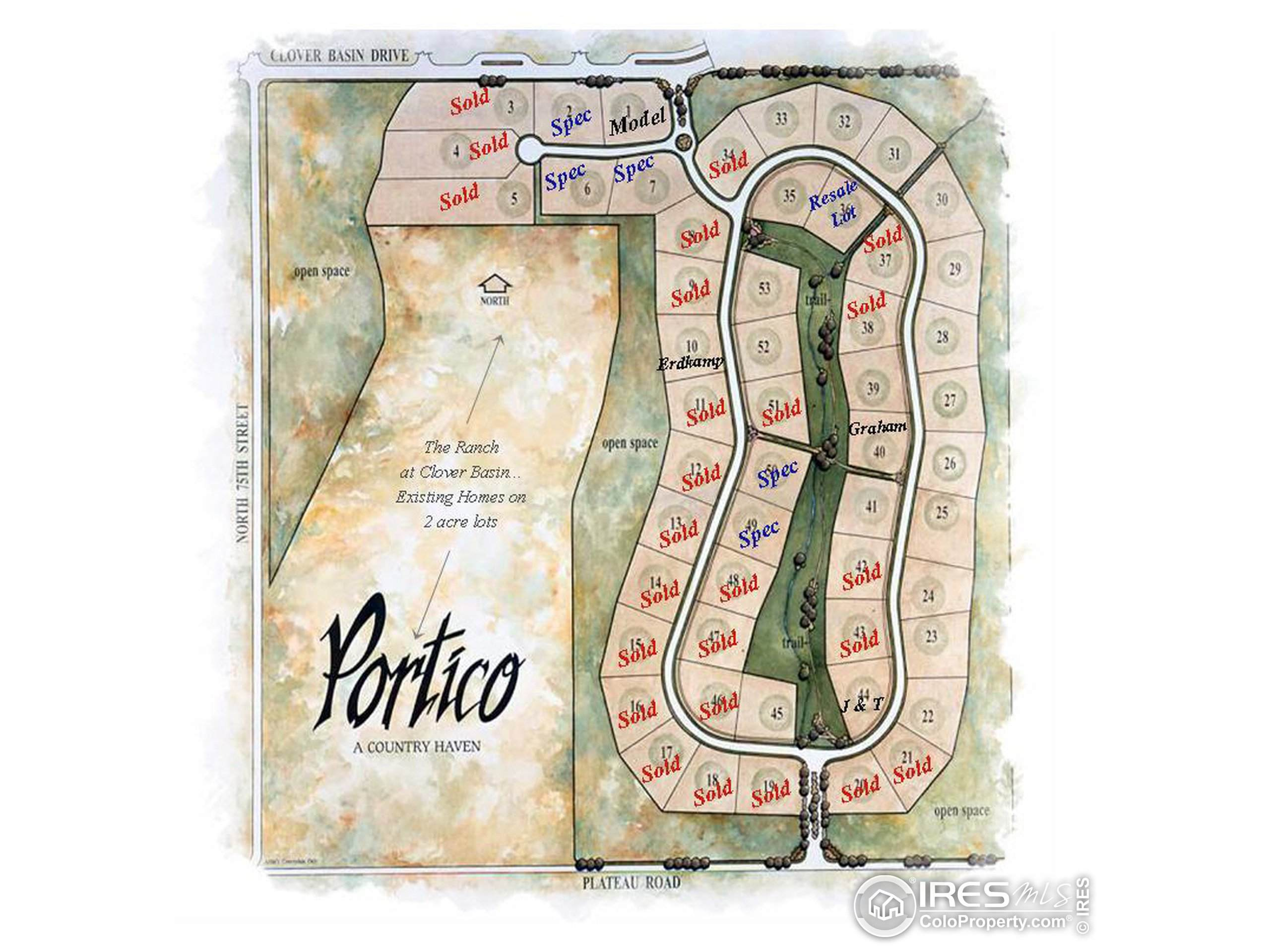 504 Gerry Dr, Loveland, CO 80537 (MLS #856727) :: The Daniels Group at Remax Alliance