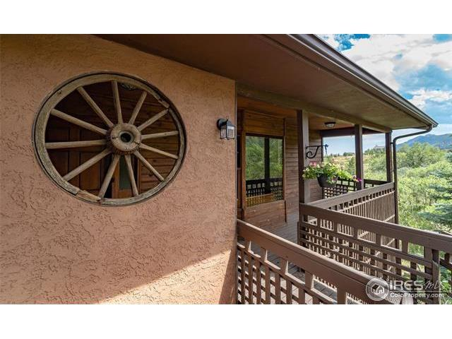 16495 Mount Herman Ln, Monument, CO 80132 (#856741) :: My Home Team