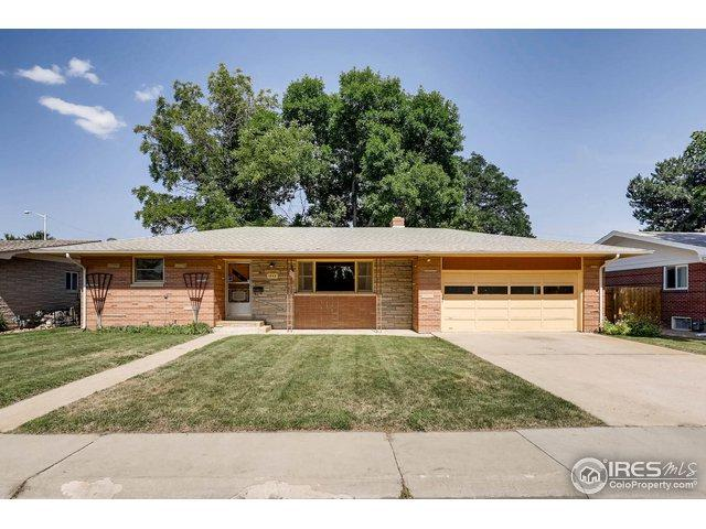 1842 Collyer St, Longmont, CO 80501 (#856868) :: The Peak Properties Group