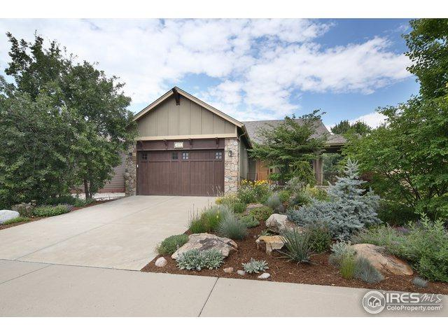 4616 Withers Dr, Fort Collins, CO 80524 (#856869) :: The Peak Properties Group