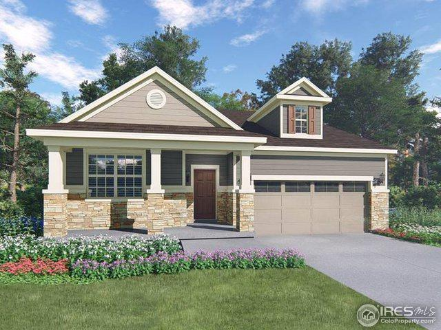 17148 Osage St, Broomfield, CO 80023 (#856871) :: The Peak Properties Group