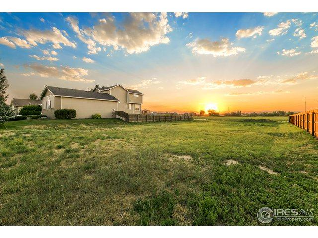 5758 E Wetlands Dr, Frederick, CO 80504 (MLS #856898) :: Tracy's Team