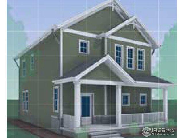 2514 Nancy Gray Ave, Fort Collins, CO 80525 (MLS #856907) :: 8z Real Estate