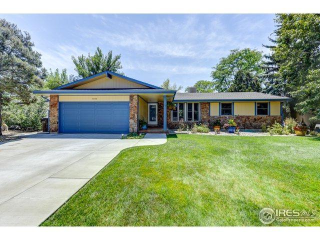 7800 Durham Way, Boulder, CO 80301 (MLS #856925) :: 8z Real Estate