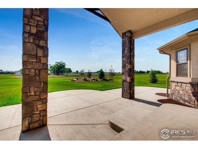 37175 Soaring Eagle Cir, Severance, CO 80550 (MLS #856987) :: Kittle Real Estate